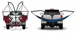 10314 kp hammock hitch stand