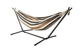 Backyard Expressions 914921 Portable Stand-Gift: Adults, Kid