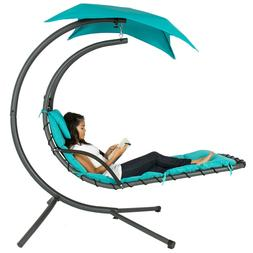 An Egg Chair With Stand High RV Lounge Chairs Outdoor Nest H