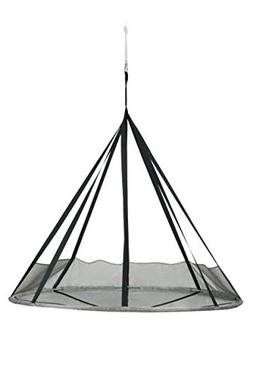 Flowerhouse Flying Saucer Tree Hammock