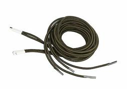 Bliss Hammocks GFC-CRDKT Replacement Bungee Cord Kit for Zer