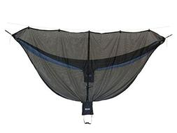 ENO Guardian Bug Net Outdoor Camping Backpacking Insect Nett