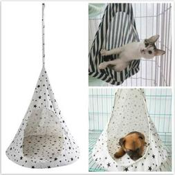 Kitchen Pet Basket Gondola Boat Shape Mould Ice Dining Ampba