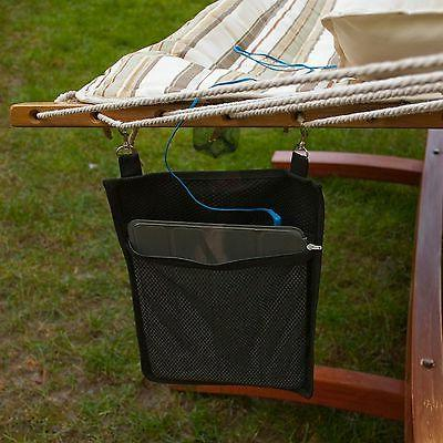 11 Cotton Rope Stand Deck