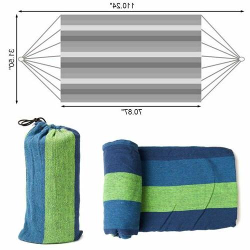 Camping Two/One Outdoor Parachute Lightweight