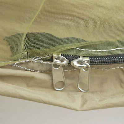 Bliss Camping Hammock with