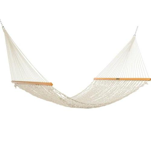 collection presidential duracord rope hammock