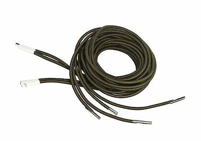 gfc crdkt replacement bungee cord kit