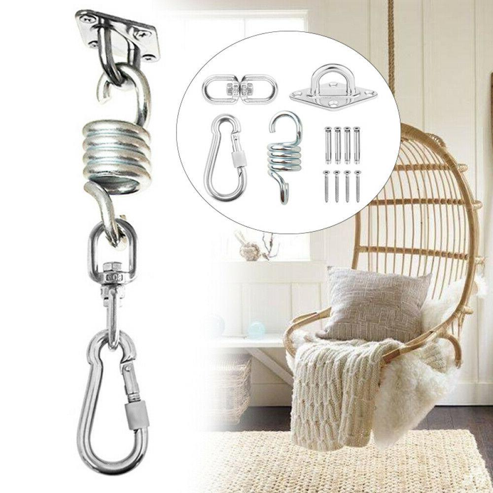 hammock chair ultimate hanging accessorie kit ceiling