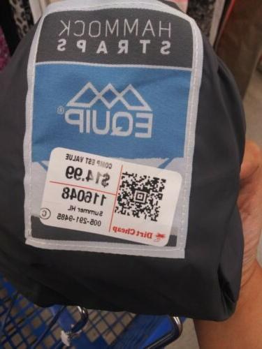 EQUIP IN BAG *FREE SHIPPING