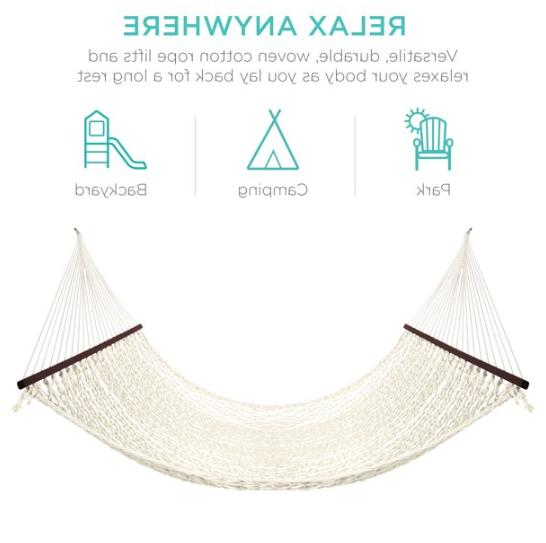 NEW Products Cotton Accessories