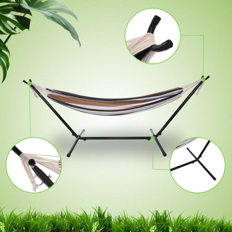 Portable with for Carrying Outdoor Use