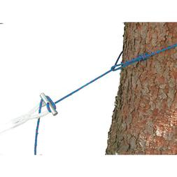 Byer of Maine Micro Rope Hammock Hanging System