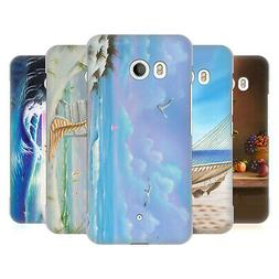 OFFICIAL GENO PEOPLES ART HOLIDAY CASE FOR HTC PHONES 1