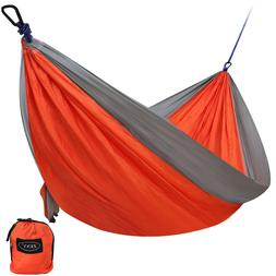 Tangkula 4 Corner Post Bed Canopy Mosquito Net Full Queen Ki